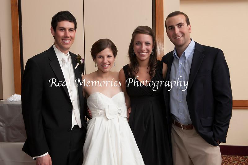 E-M-Wedding-03-10-2012 -0625