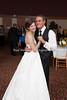 E-M-Wedding-03-10-2012 -0840