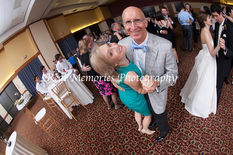 E-M-Wedding-03-10-2012 -0711