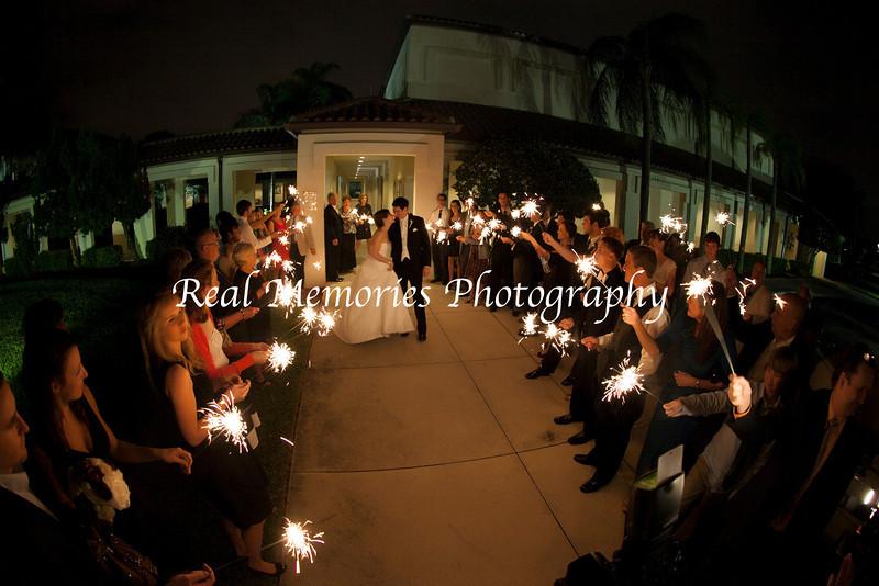 E-M-Wedding-03-10-2012 -0867