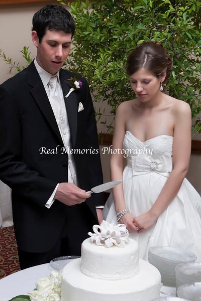 E-M-Wedding-03-10-2012 -0739