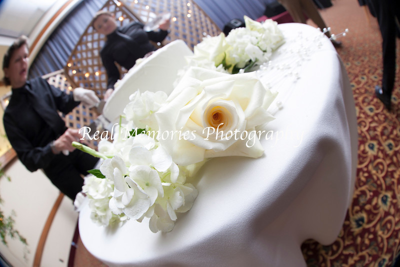E-M-Wedding-03-10-2012 -0776