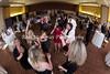 E-M-Wedding-03-10-2012 -0612