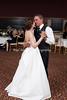 E-M-Wedding-03-10-2012 -0828