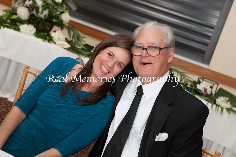 E-M-Wedding-03-10-2012 -0633