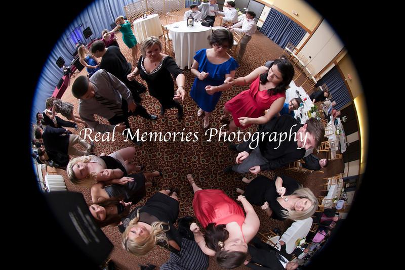 E-M-Wedding-03-10-2012 -0804