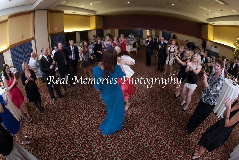 E-M-Wedding-03-10-2012 -0624