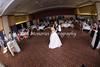 E-M-Wedding-03-10-2012 -0839