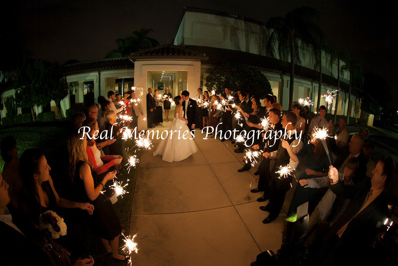 E-M-Wedding-03-10-2012 -0870