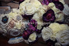 E-M-Wedding-03-10-2012 -0012