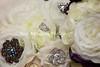 E-M-Wedding-03-10-2012 -0004