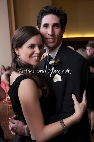 E-M-Wedding-03-10-2012 -0714