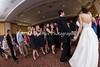 E-M-Wedding-03-10-2012 -0702