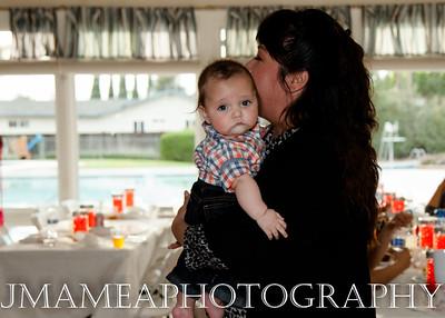 03-14-2015-Wedding