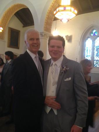 04-18-15 Ann Gilmartin's Sons Wedding