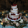 043016_Sramek_Hunt_Wedding023