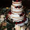043016_Sramek_Hunt_Wedding027