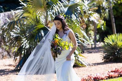 051620 FTBG Wadih & Tiffany Wedding-101