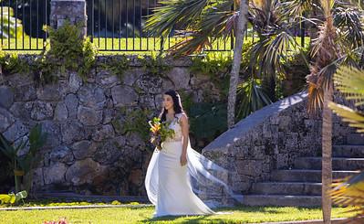 051620 FTBG Wadih & Tiffany Wedding-207