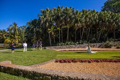 051620 FTBG Wadih & Tiffany Wedding-139