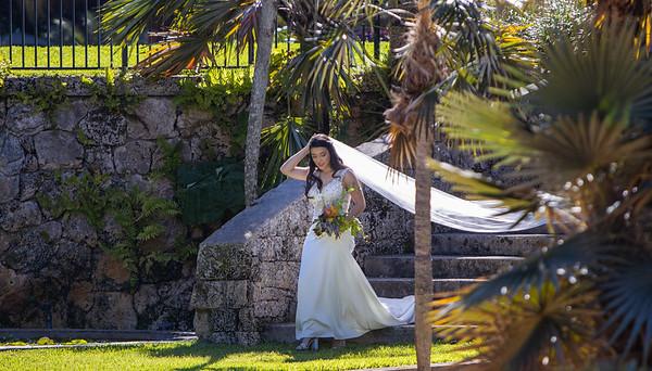 051620 FTBG Wadih & Tiffany Wedding-205