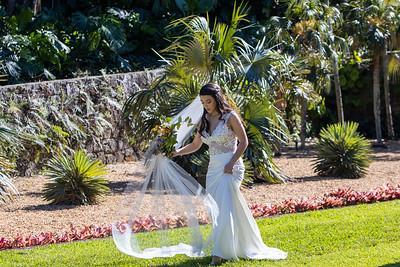 051620 FTBG Wadih & Tiffany Wedding-211