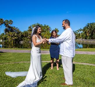 051620 FTBG Wadih & Tiffany Wedding-379
