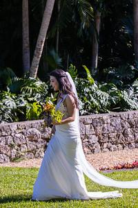 051620 FTBG Wadih & Tiffany Wedding-215