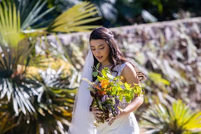 051620 FTBG Wadih & Tiffany Wedding-213