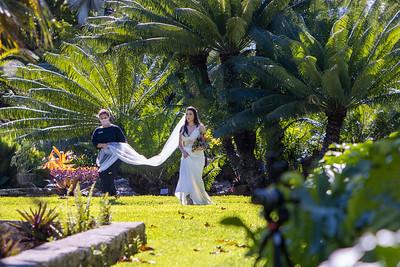 051620 FTBG Wadih & Tiffany Wedding-203