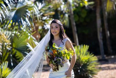 051620 FTBG Wadih & Tiffany Wedding-210