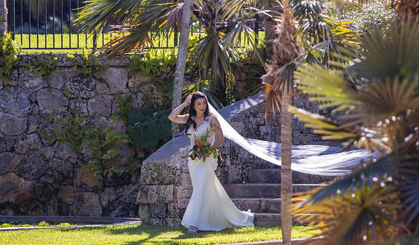 051620 FTBG Wadih & Tiffany Wedding-206