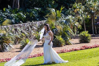 051620 FTBG Wadih & Tiffany Wedding-212
