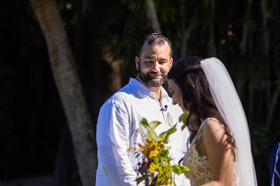 051620 FTBG Wadih & Tiffany Wedding-216