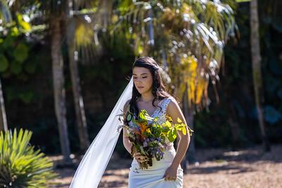 051620 FTBG Wadih & Tiffany Wedding-209