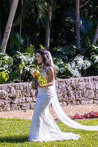 051620 FTBG Wadih & Tiffany Wedding-214