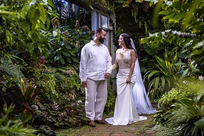 051620 FTBG Wadih & Tiffany Wedding-120