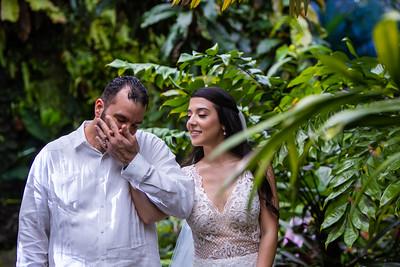 051620 FTBG Wadih & Tiffany Wedding-303