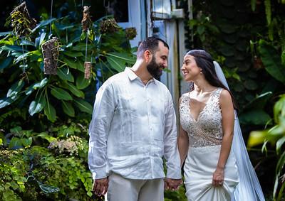 051620 FTBG Wadih & Tiffany Wedding-298