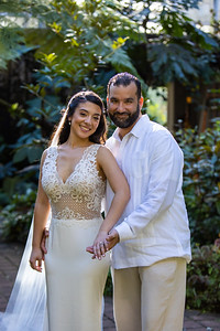 051620 FTBG Wadih & Tiffany Wedding-306