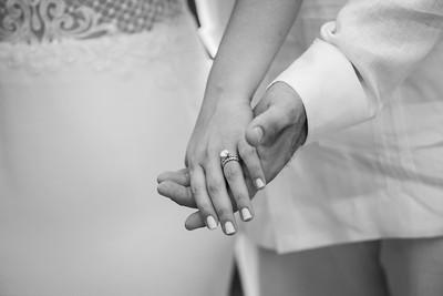 051620 FTBG Wadih & Tiffany Wedding-305