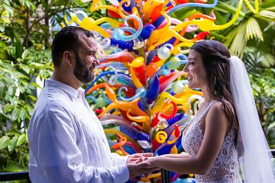 051620 FTBG Wadih & Tiffany Wedding-289