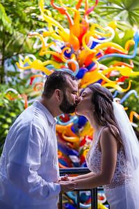 051620 FTBG Wadih & Tiffany Wedding-290
