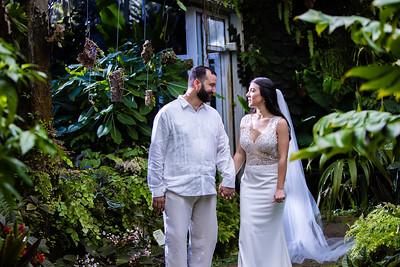 051620 FTBG Wadih & Tiffany Wedding-299