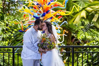 051620 FTBG Wadih & Tiffany Wedding-295
