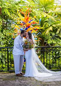 051620 FTBG Wadih & Tiffany Wedding-297
