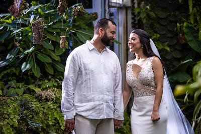 051620 FTBG Wadih & Tiffany Wedding-119