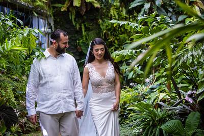 051620 FTBG Wadih & Tiffany Wedding-301
