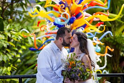 051620 FTBG Wadih & Tiffany Wedding-296