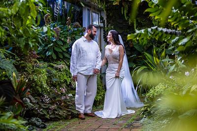 051620 FTBG Wadih & Tiffany Wedding-300